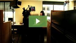 Wistia-video-thumbnail