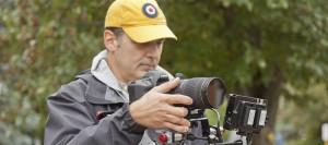 cameraman_slider